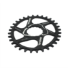ADDICT OVAL CHAINRING