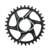 ADDICT ROUND Chainring for Race Face