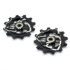 SHOVEL PULLEYS FOR SRAM XX1 DERAILLEURS